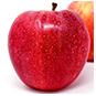 Äpfel, blackbar – Der Frucht-Nuss-Super-Mix in Riegelform!