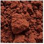 Kakaopulver, blackbar – Der Frucht-Nuss-Super-Mix in Riegelform!