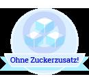 blackbar, Der Frucht-Nuss-Super-Mix in Riegelform!, Icon, ohne Zuckerzusatz, ohne Industriezucker, ohne Kristallzucker